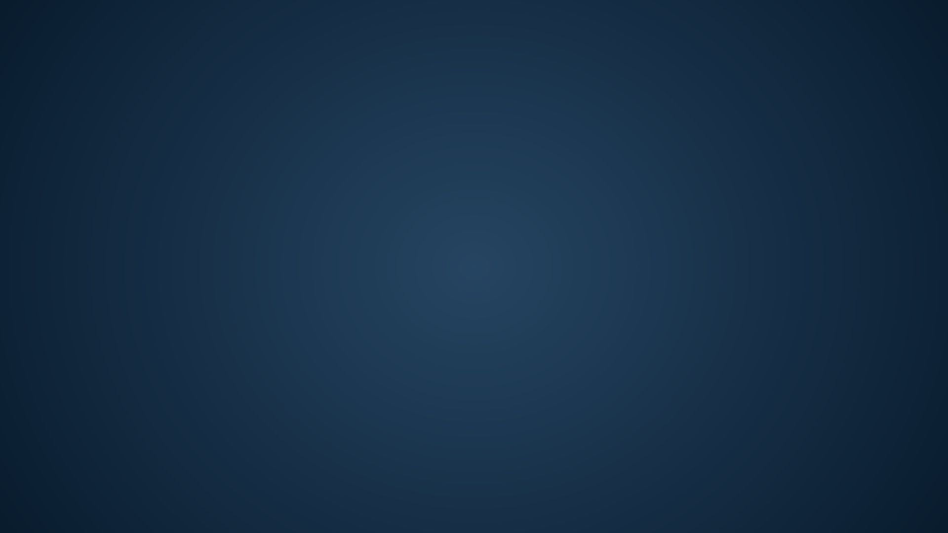 Grachtenboten background image